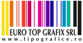 Tipografice | Echipamente pentru tipografii
